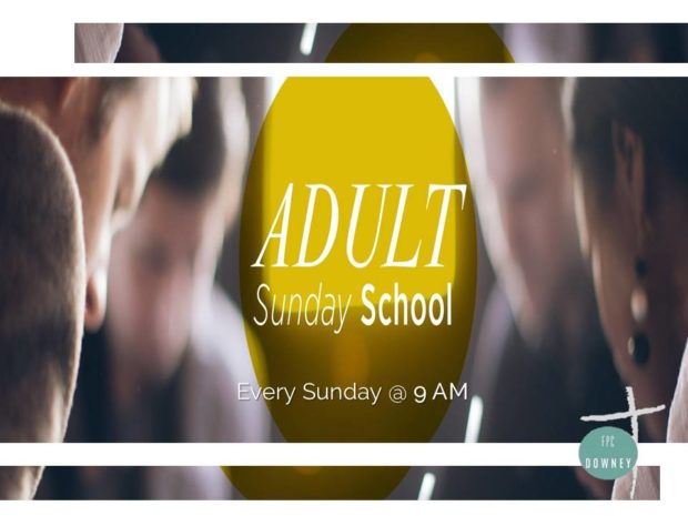 adult-sunday-school-2016