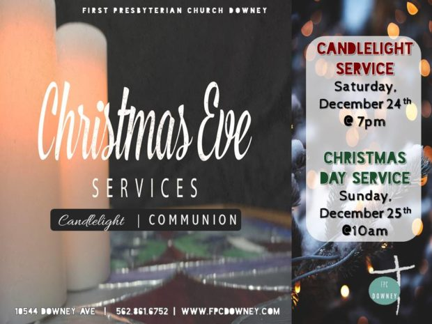 candlelight-service-2-0-1-6